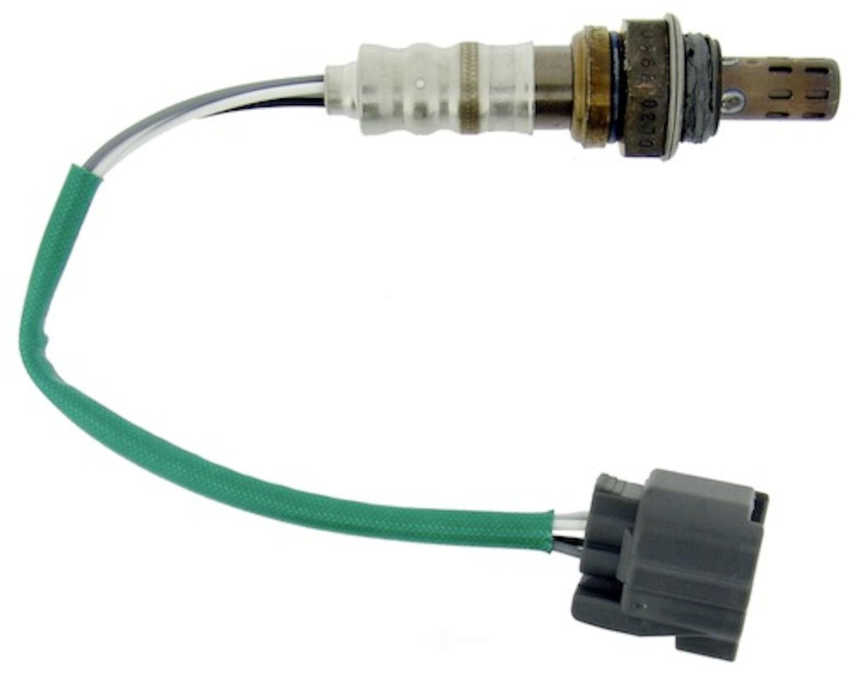 NGK USA STOCK NUMBERS - Direct Fit Oxygen Sensor - NGK 24427