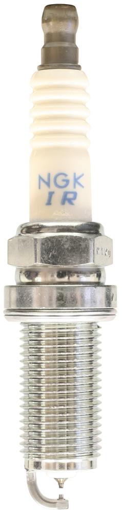 NGK STOCK NUMBERS - Laser Iridium Spark Plug - NGK 92491