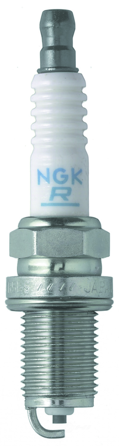 NGK STOCK NUMBERS - V-Power Spark Plug - NGK 7938