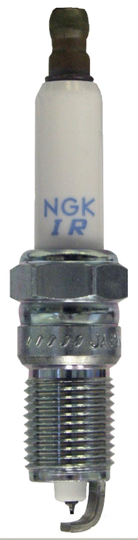 NGK USA STOCK NUMBERS - Laser Iridium Spark Plug - NGK 1465