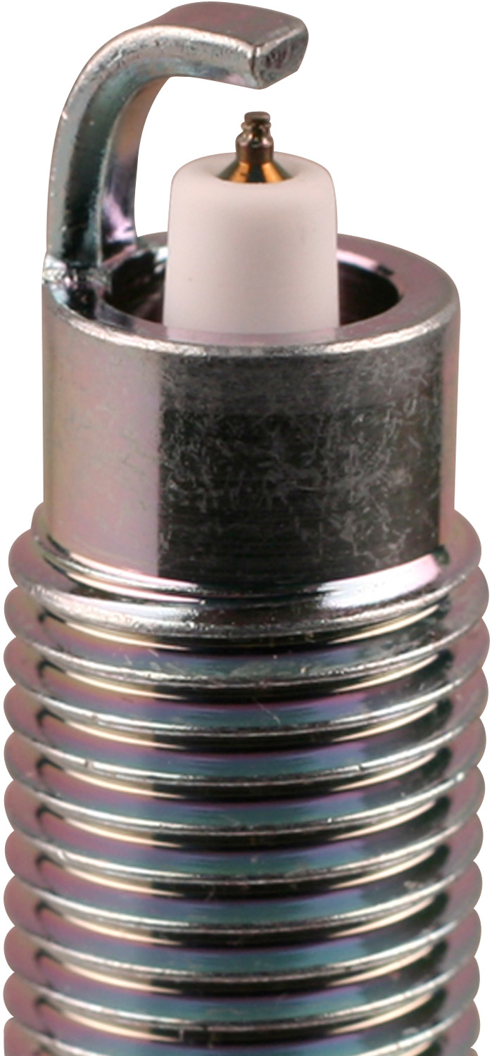 NGK STOCK NUMBERS - G-Power Spark Plug - NGK 1698