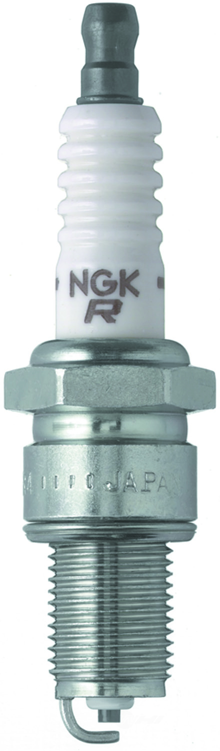 NGK USA STOCK NUMBERS - V-Power Spark Plug - NGK 1233