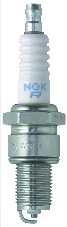 NGK STOCK NUMBERS - Standard Spark Plug - NGK 2264