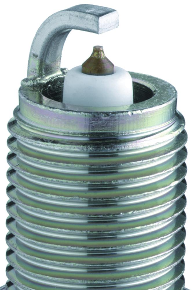 NGK STOCK NUMBERS - Laser Platinum Spark Plug - NGK 4115