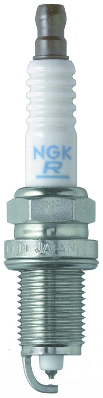 NGK STOCK NUMBERS - Laser Platinum Spark Plug - NGK 7790