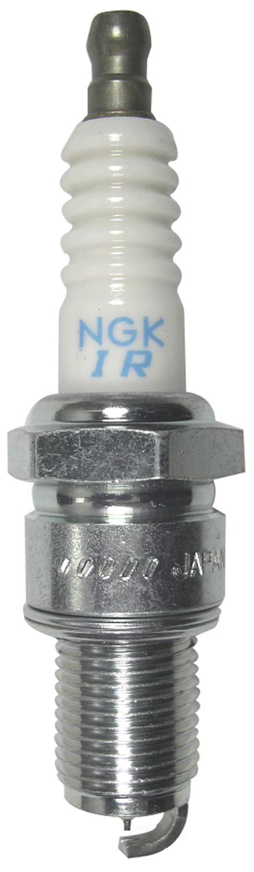 NGK USA STOCK NUMBERS - Laser Iridium Spark Plug - NGK 3106
