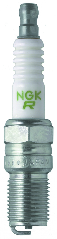 NGK STOCK NUMBERS - V-Power Spark Plug - NGK 3346