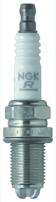 NGK USA STOCK NUMBERS - Laser Platinum Spark Plug - NGK 4285