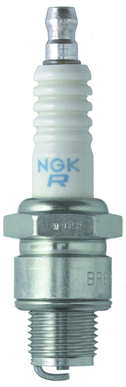 NGK STOCK NUMBERS - Standard Spark Plug - NGK 3722