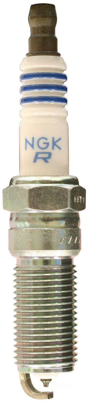 NGK STOCK NUMBERS - Laser Platinum Spark Plug - NGK 1959