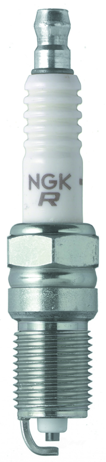 NGK STOCK NUMBERS - V-Power Spark Plug - NGK 2238