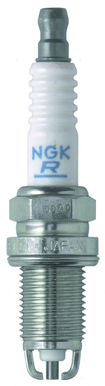 NGK USA STOCK NUMBERS - Standard Spark Plug - NGK 3967