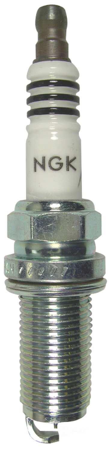 NGK USA STOCK NUMBERS - Iridium IX Spark Plug - NGK 6619