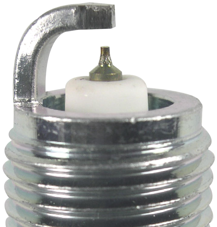 NGK USA STOCK NUMBERS - Iridium IX Spark Plug - NGK 6619