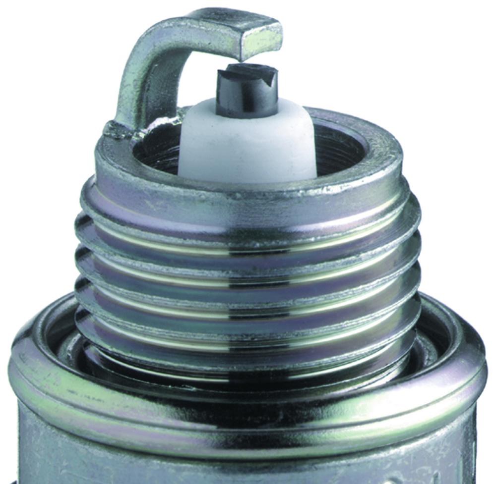NGK USA STOCK NUMBERS - V-Power Spark Plug - NGK 4536