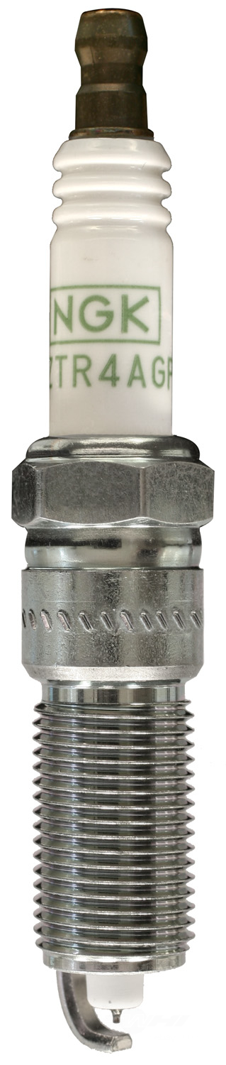 NGK USA STOCK NUMBERS - G-Power Spark Plug - NGK 5017