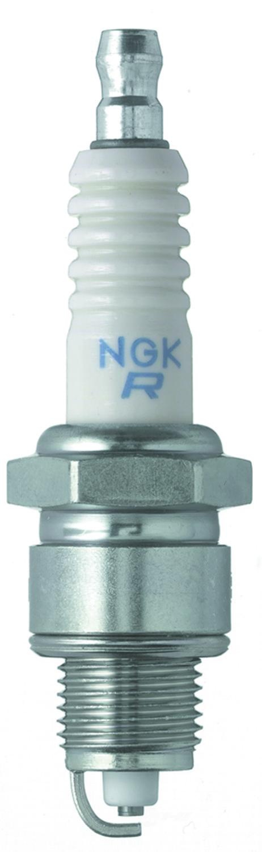 NGK STOCK NUMBERS - Standard Spark Plug - NGK 6222