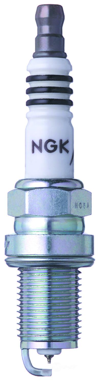NGK STOCK NUMBERS - Spark Plug - NGK 6988