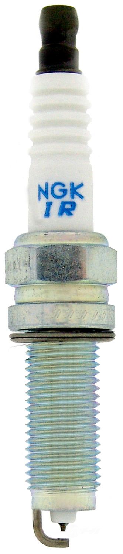 NGK STOCK NUMBERS - Laser Iridium Spark Plug - NGK 5787