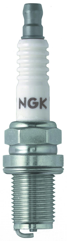 NGK STOCK NUMBERS - Racing Spark Plug - NGK 6596