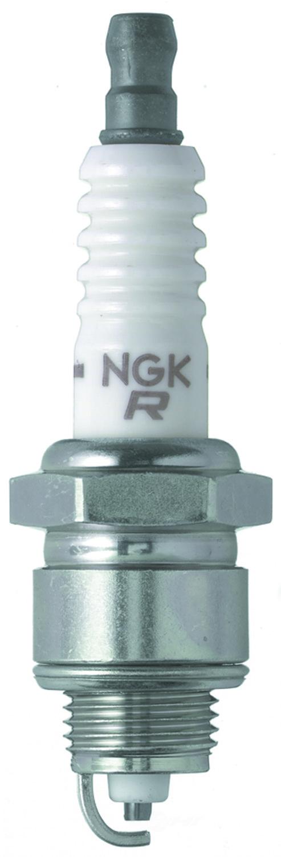 NGK STOCK NUMBERS - V-Power Spark Plug - NGK 5858