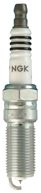 NGK USA STOCK NUMBERS - Iridium IX Spark Plug - NGK 6509