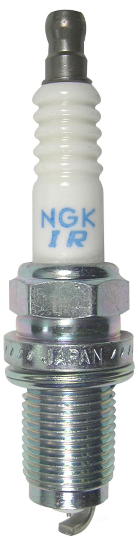 NGK STOCK NUMBERS - Spark Plug - NGK 6994