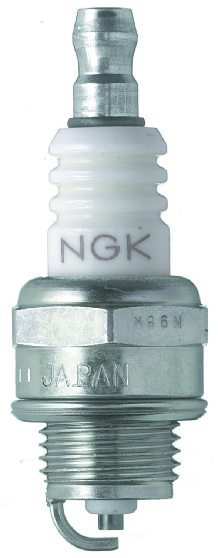 NGK STOCK NUMBERS - Standard Spark Plug - NGK 7321