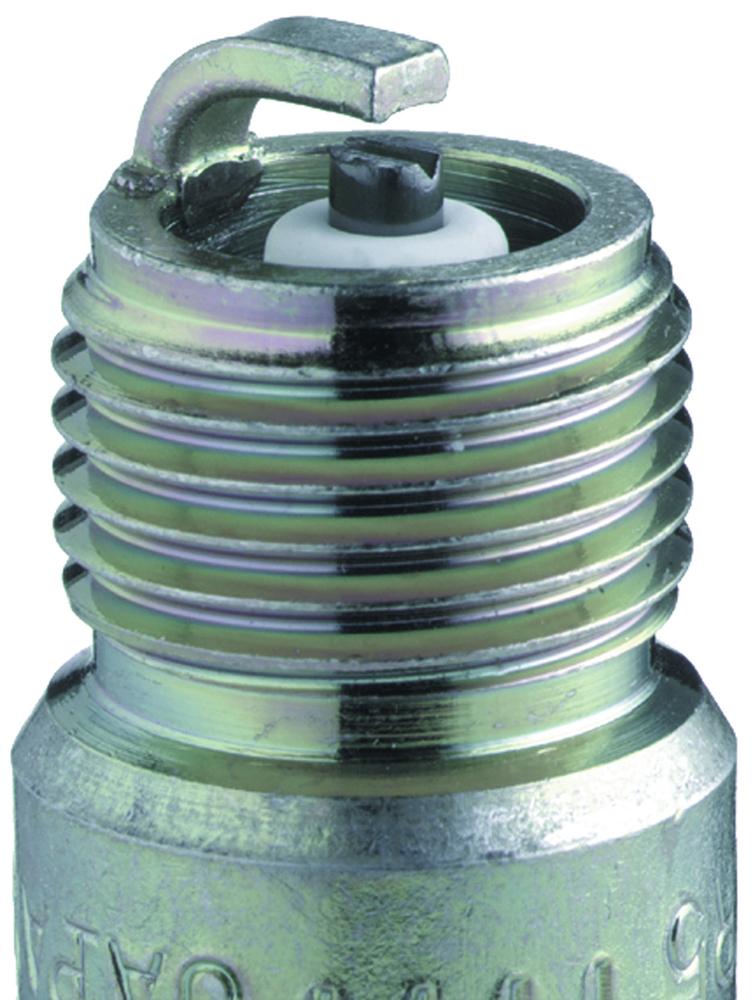 NGK USA STOCK NUMBERS - V-Power Spark Plug - NGK 7052
