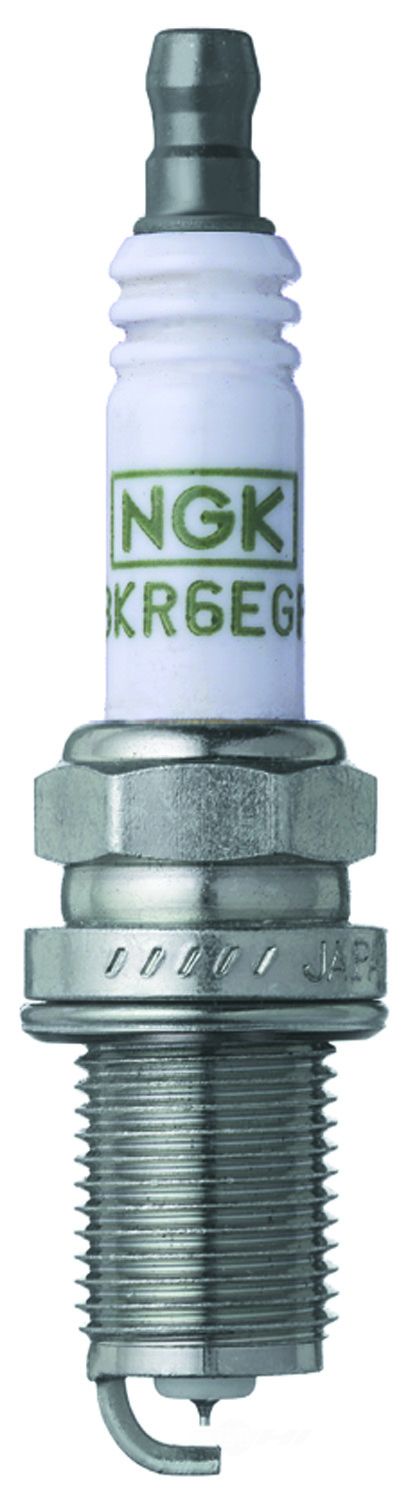 NGK USA STOCK NUMBERS - G-Power Spark Plug - NGK 7092