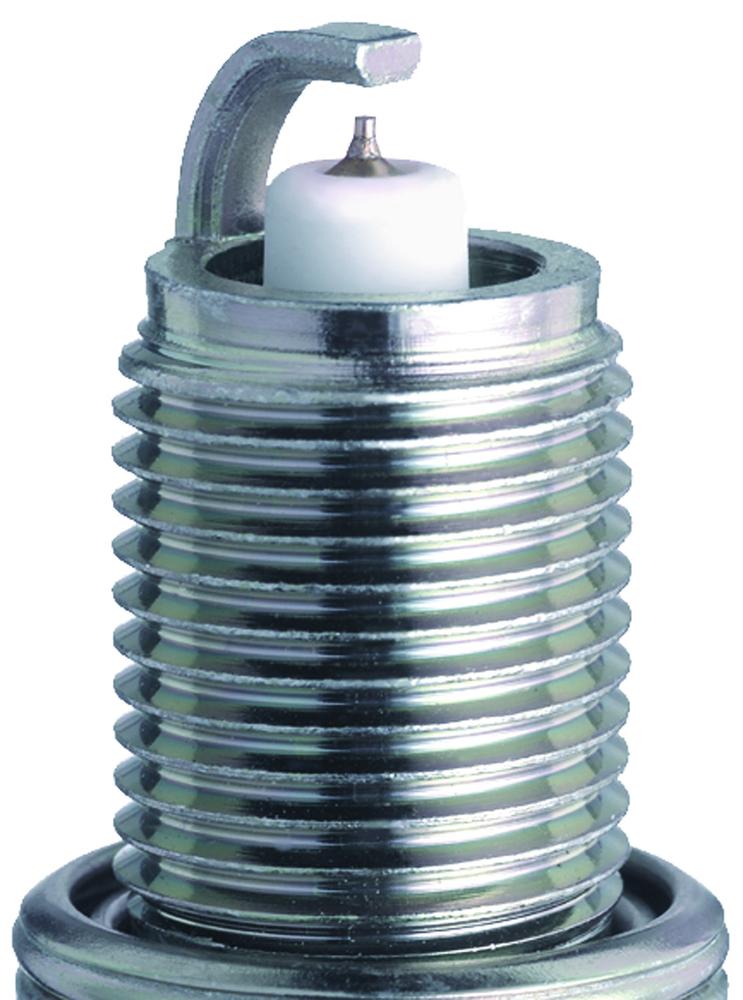 NGK USA STOCK NUMBERS - G-Power Spark Plug - NGK 7084