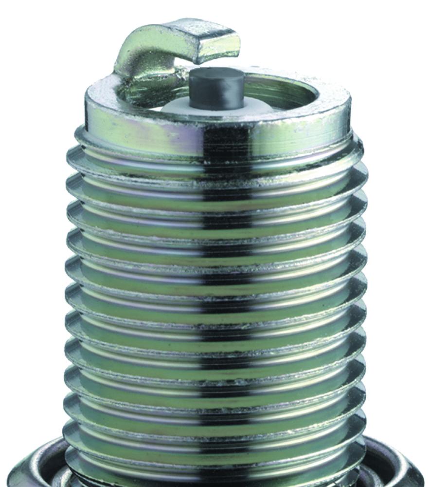 NGK STOCK NUMBERS - Standard Spark Plug - NGK 6931
