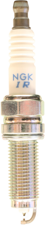 NGK STOCK NUMBERS - Laser Iridium Spark Plug - NGK 92924