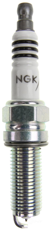 NGK USA STOCK NUMBERS - Iridium IX Spark Plug - NGK 93175