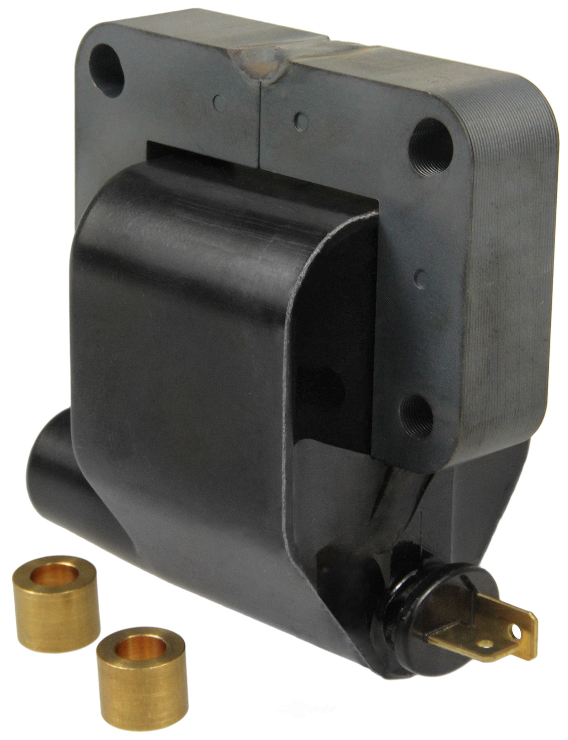 NGK STOCK NUMBERS - NGK HEI Ignition Coil - NGK 49038