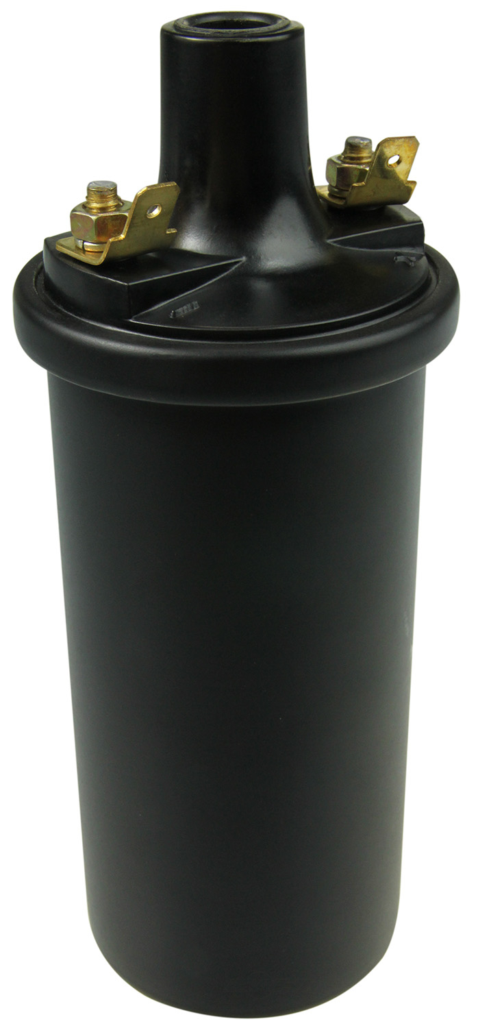NGK USA STOCK NUMBERS - NGK Canister(Oil Filled) Coil - NGK 48772
