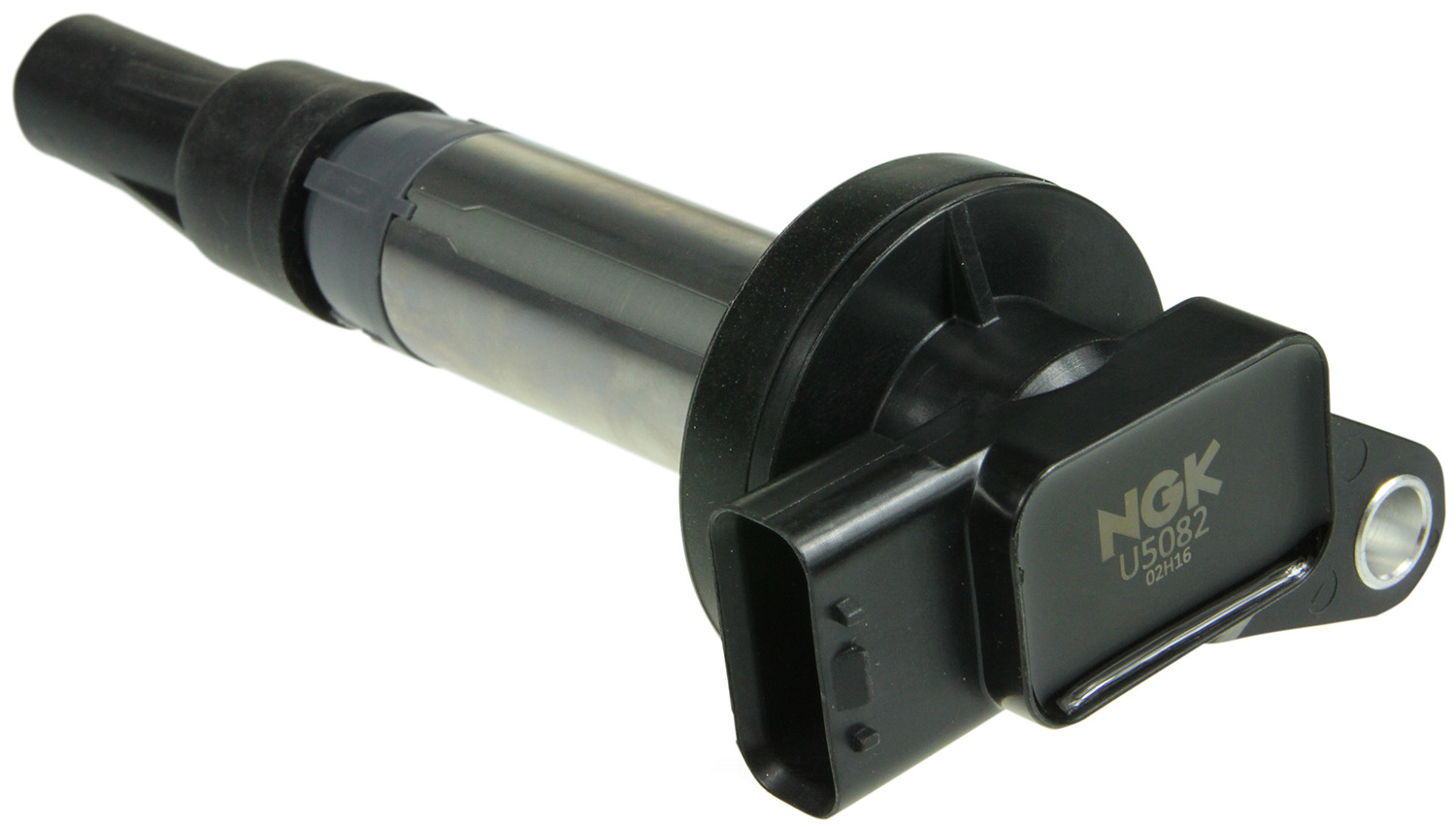 NGK USA STOCK NUMBERS - Ngk Cop(pencil Type) Ignition Coil - NGK 48927
