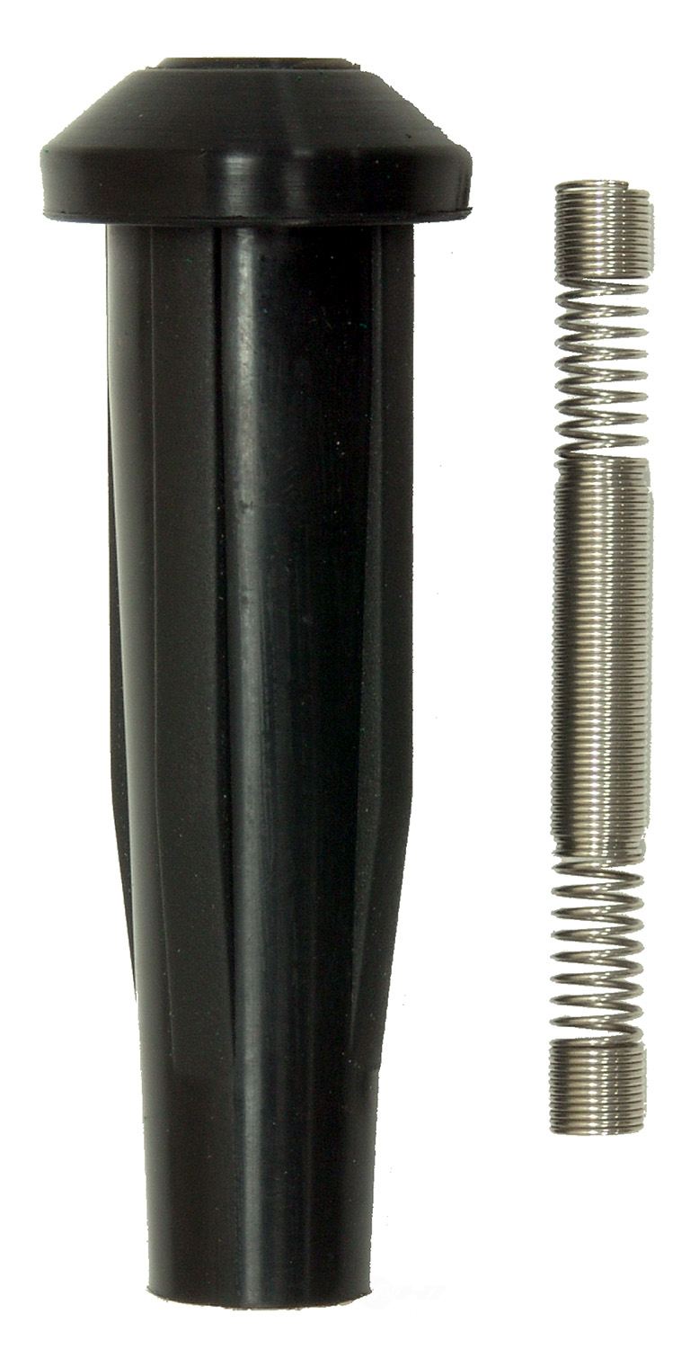 NGK USA STOCK NUMBERS - NGK Coil on Plug Boot - NGK 58939