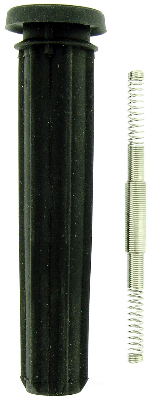 NGK STOCK NUMBERS - NGK Coil on Plug Boot - NGK 58969