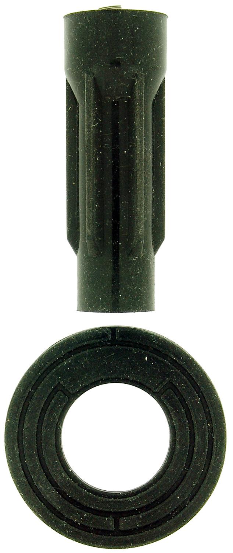 NGK USA STOCK NUMBERS - NGK Coil on Plug Boot - NGK 58974