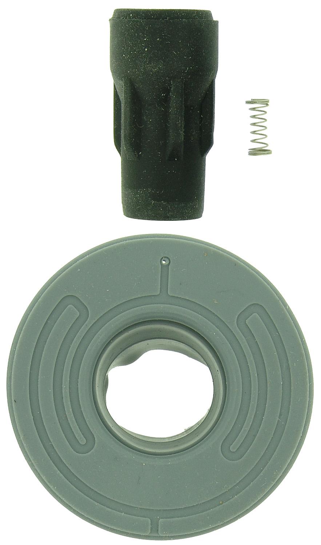 NGK USA STOCK NUMBERS - NGK Coil on Plug Boot - NGK 58978