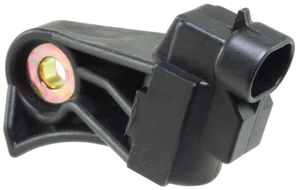NGK USA STOCK NUMBERS - ABS Wheel Speed Sensor (Front Right) - NGK AB1597