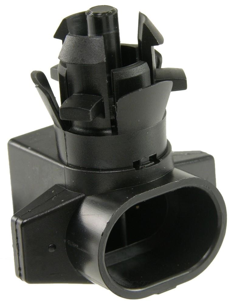 NGK USA STOCK NUMBERS - Ambient Air Temperature Sensor - NGK AN0004