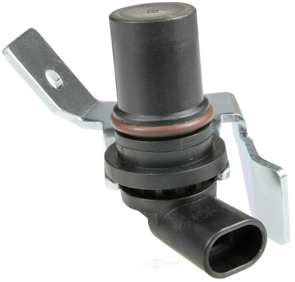 NGK USA STOCK NUMBERS - ABS Wheel Speed Sensor - NGK AU0137