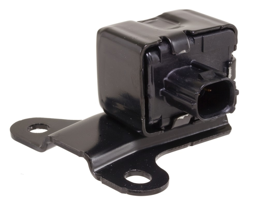 NGK USA STOCK NUMBERS - Battery Current Sensor - NGK BB0013