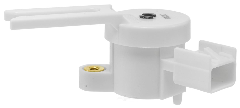 NGK STOCK NUMBERS - Brake Pedal Position Sensor - NGK BJ0002