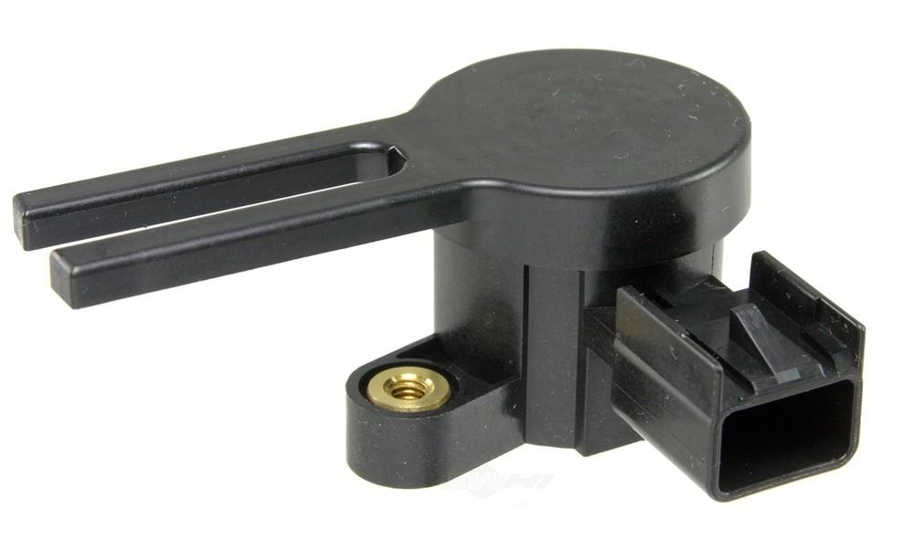 NGK USA STOCK NUMBERS - Brake Pedal Position Sensor - NGK BJ0024