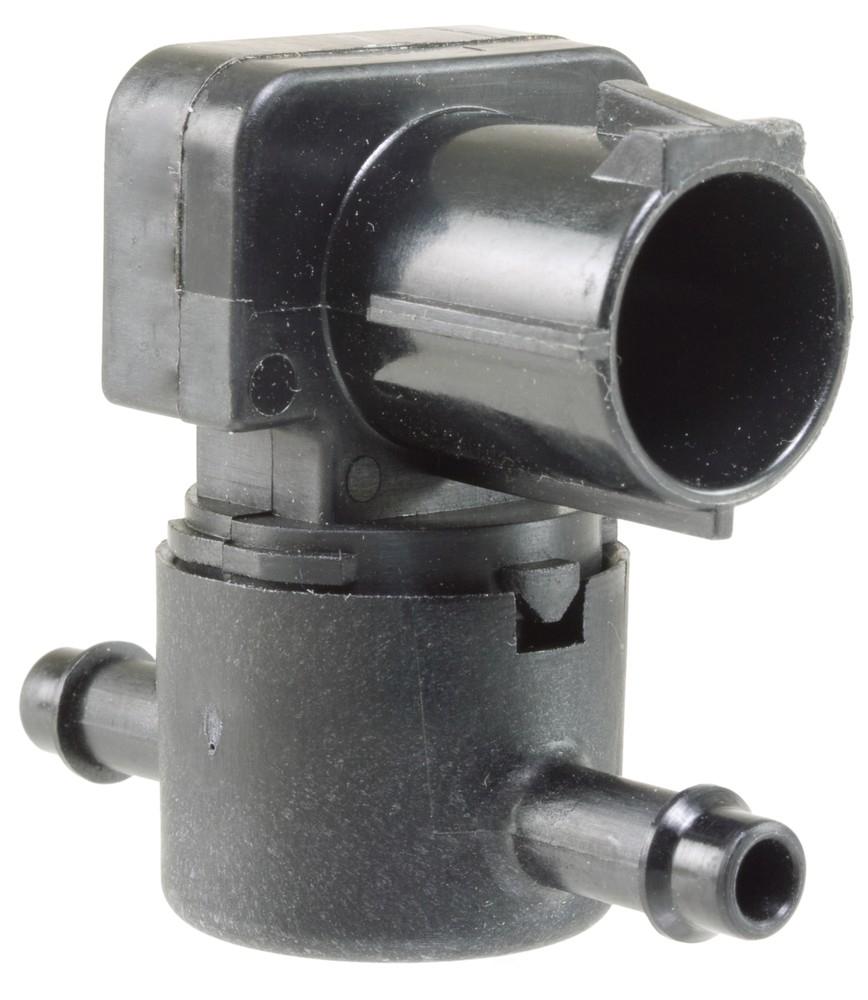 NGK USA STOCK NUMBERS - Evaporative Emissions System Purge Flow Sensor - NGK ER0001