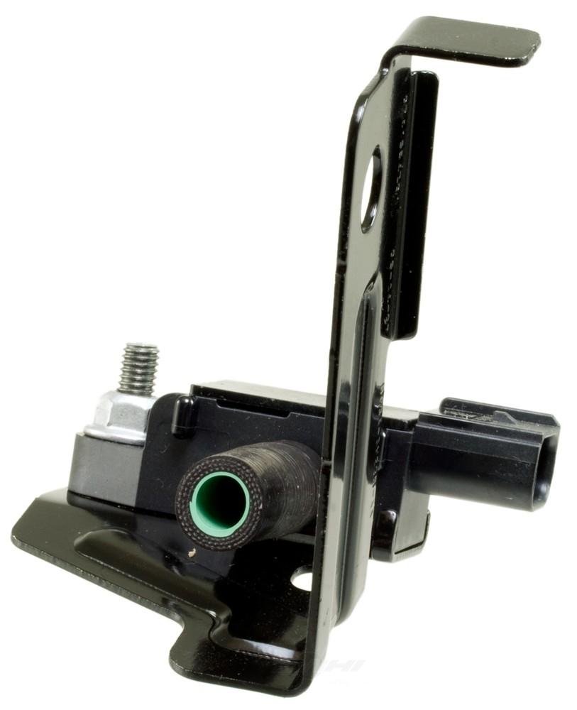 NGK USA STOCK NUMBERS - Exhaust Backpressure Sensor - NGK ES0001