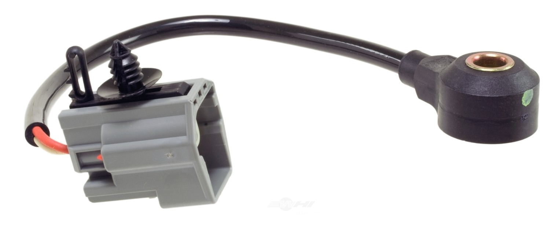 NGK STOCK NUMBERS - Ignition Knock (Detonation) Sensor - NGK ID0137